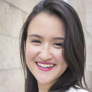 Katheryn Gronauer