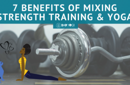 7 benefits of strength training blog feat