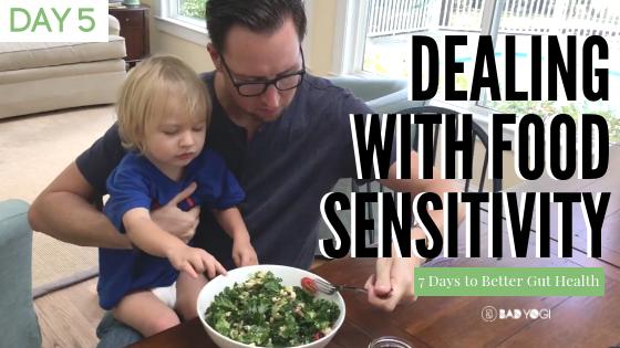 Dealing with food sensitivity blog Feat