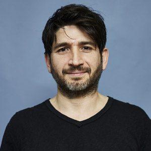 Gerry Lopez