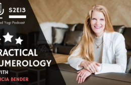 Practical Numerology with Felicia Bender