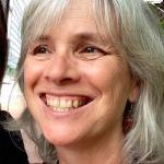 Jeanne Slattery