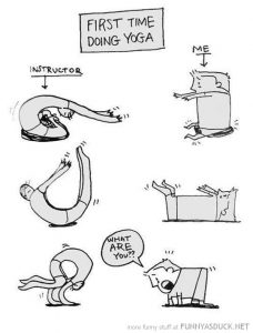 difficult yoga poses 5 reasons to feel the fear and do