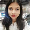 Rishita Chandra