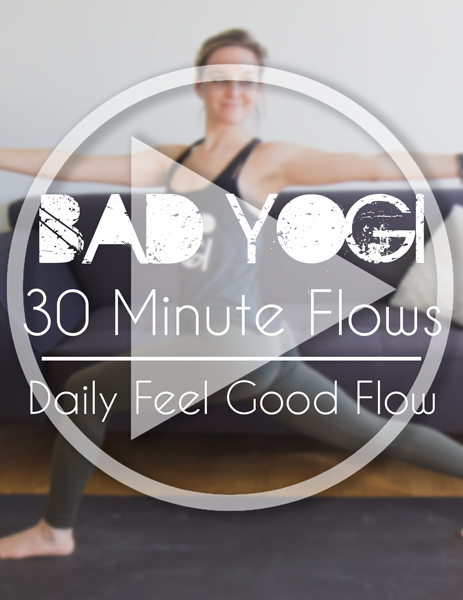 30MinuteFlow_Daily-Feel-Good-Flow-2