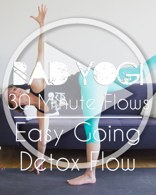 30MinuteFlow_EasyGoingDetoxFlow_Store-1