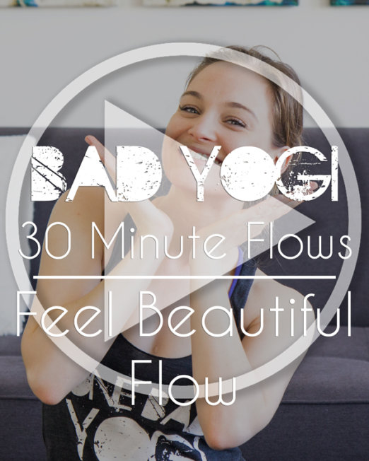 30MinuteFlow_FeelBeautiful_Store-1