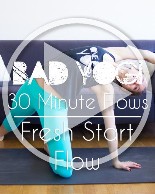 30MinuteFlow_FreshStartFlow_Store-1