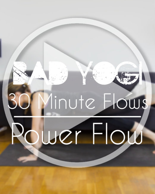 30MinuteFlow_PowerFlow_Store-1