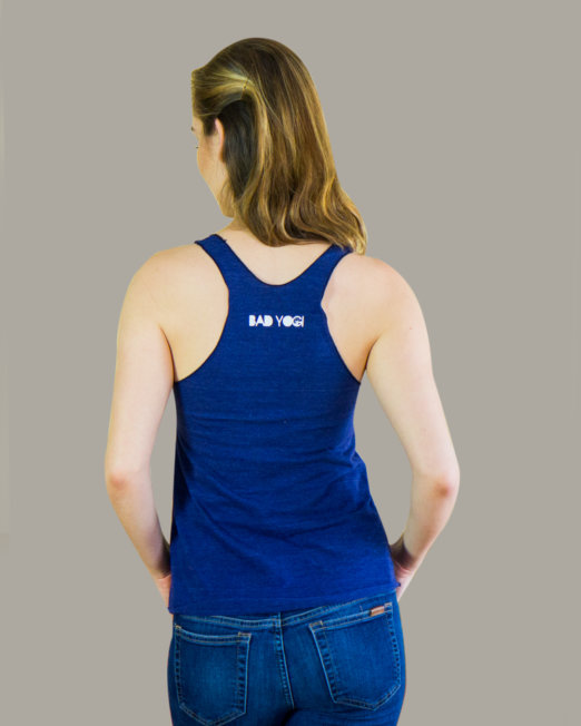 BadYogi_Tank_Blue_Back_1-1