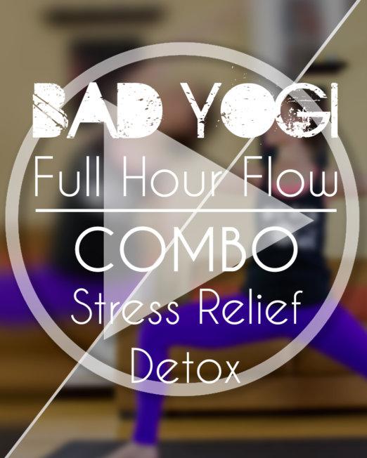 Combos_fullhourflow_stress_detox-1