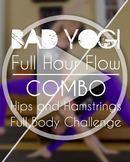 FullHour_Combo_HipsHamstrings_FullBody_1-2