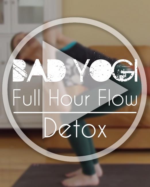 FullHour_Detox_1-2
