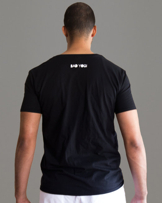 Mens_BadYogi_Vneck_Back_1-1