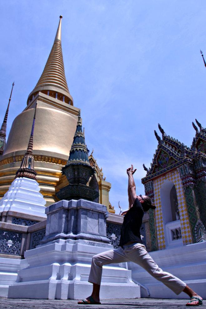 maxl_wat-phra-kaew-bangkok