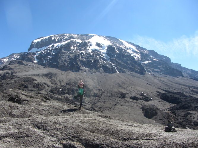 mijke_kilimanjaro