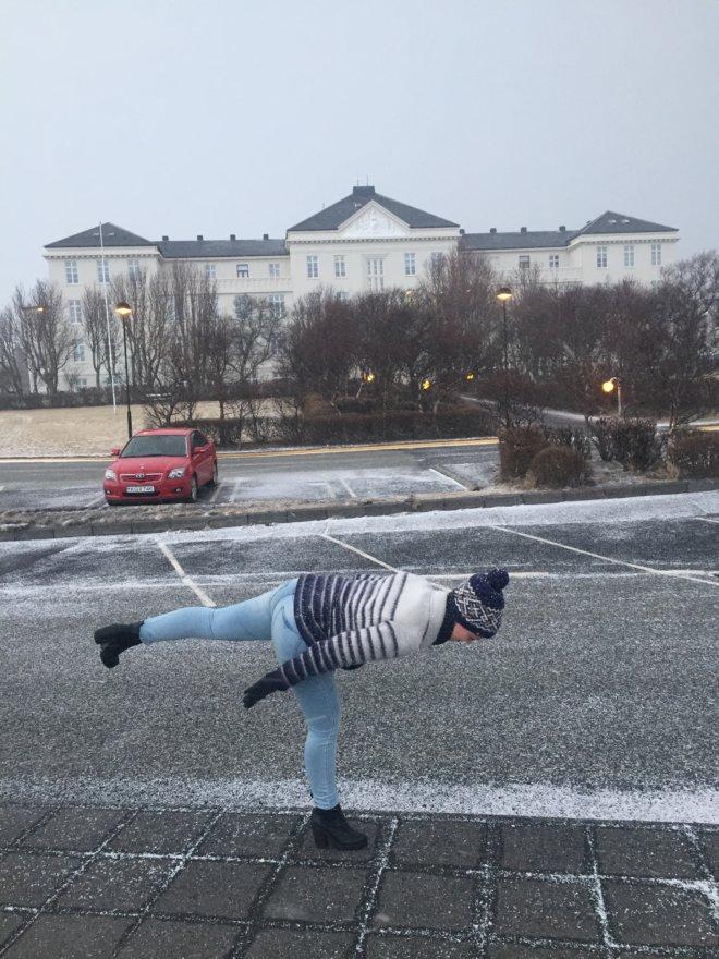 viktoria_reykjavik.iceland