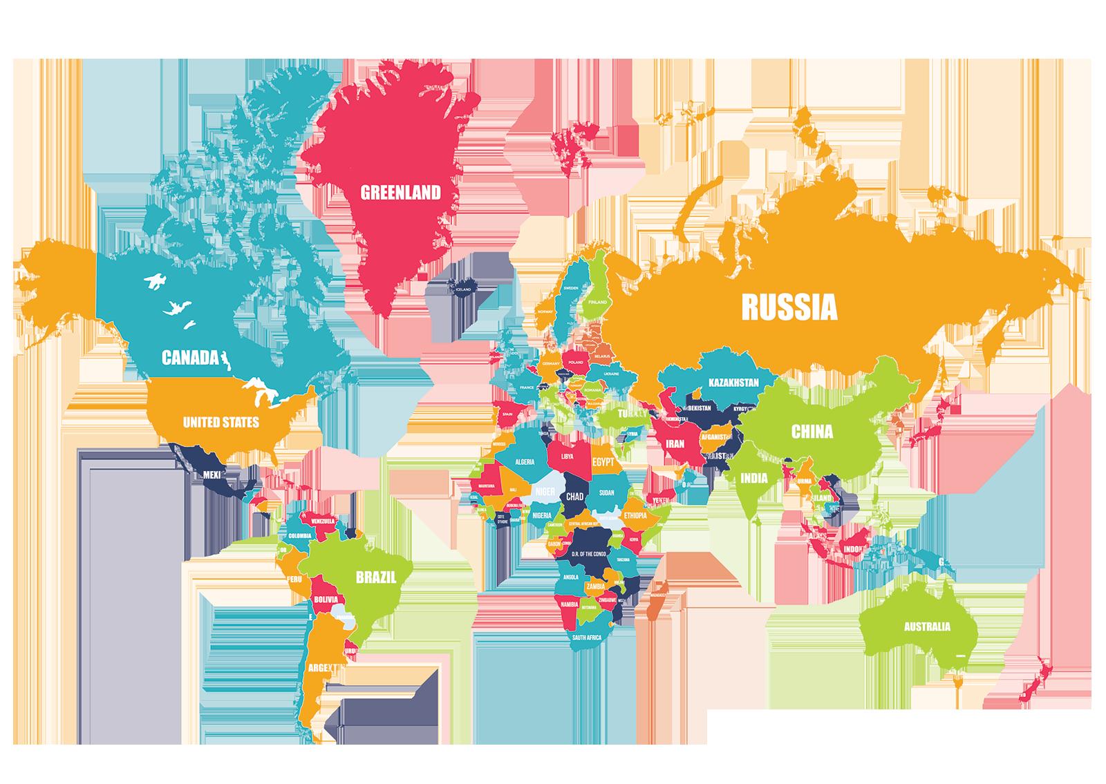 World map large bad yogi gumiabroncs Image collections
